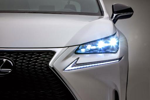 2015-Lexus-NX-11.jpg