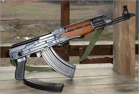 AK 47 - copia