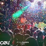 2014-04-26-feria-abril-moscou-234