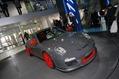 997-Porsche-911-GT3-RS-10