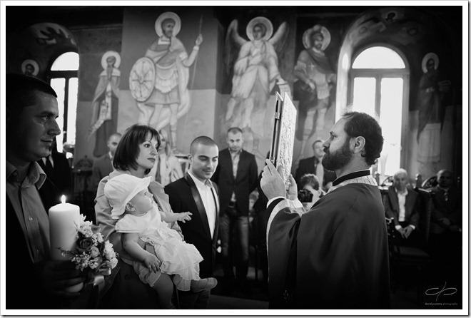 botez Diana S&B (196)
