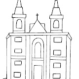 Catholic-church-coloring-page.jpg