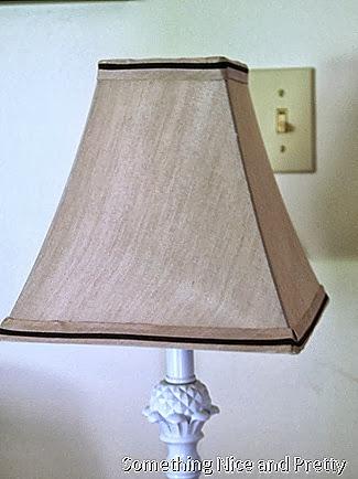 lamp redp 006