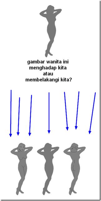 ambiguous-illision_www.dadanpurnama.com_8