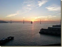 20150128_sunrise and the bay bridge (Small)