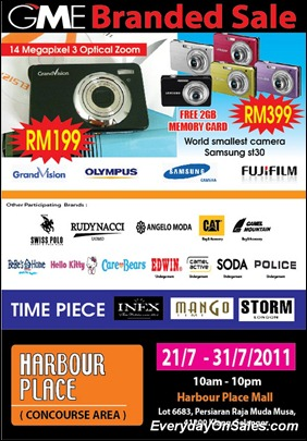 GME-Branded-Sale-KL-2011-EverydayOnSales-Warehouse-Sale-Promotion-Deal-Discount