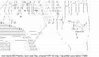 TwitAA 2011-11-20 03:14:24