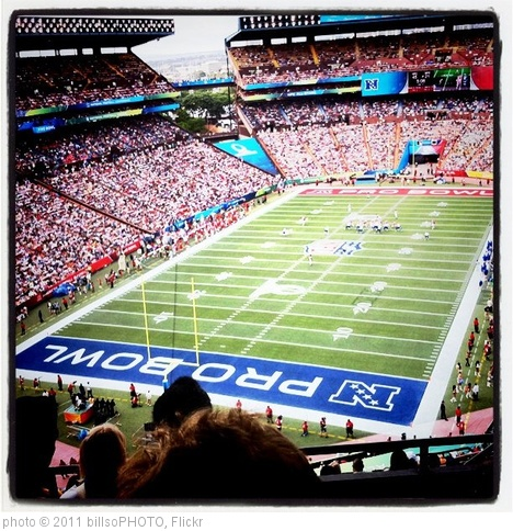 'Pro Bowl' photo (c) 2011, billsoPHOTO - license: http://creativecommons.org/licenses/by-sa/2.0/