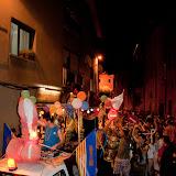 2012-07-21-carnaval-estiu-moscou-35