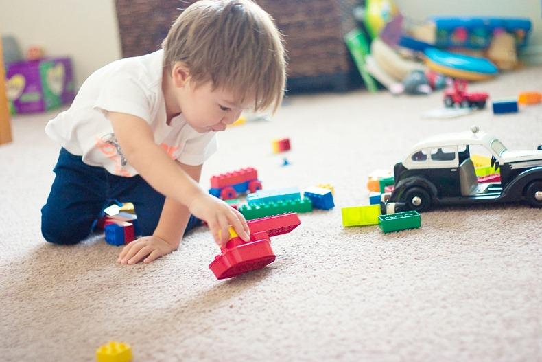 toddler_play_world
