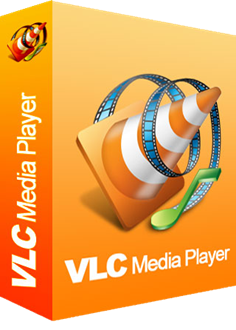 Download VLC Media Player 2.0.0 A multi-platform multimedia player that can read DVDs, VCDs, MPEG, and DivX files