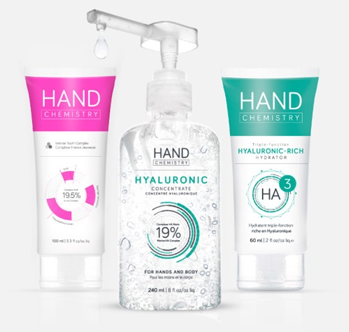 Hand-Chemistry-winter-moisture-bundle