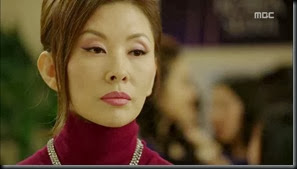 Miss.Korea.E08.mp4_002164992