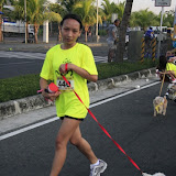 Pet Express Doggie Run 2012 Philippines. Jpg (70).JPG