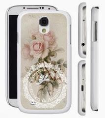 Samsung 4 S