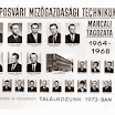 1968-4-kaposv-mezgazd-tech.jpg