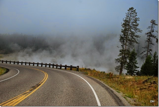 07-30-14 A Travel from E to W Yellowstone (164)