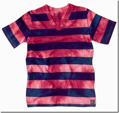 ENFIM_51404_camiseta%20tie%20dye%20masculina_bx