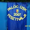 paloc126_20080210_1759916816.jpg