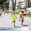 mmb2014-21k-Calle92-0951.jpg