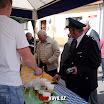2012-05-06 hasicka slavnost neplachovice 149.jpg
