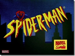spiderman-animated1994