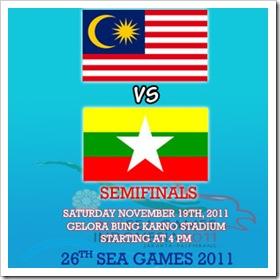 malaysia-vs-myanmar-sea-games-2011