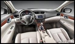Nissan-Sentra-2013-interior-500x292
