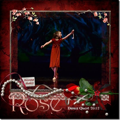 DQ2012-Rose-w