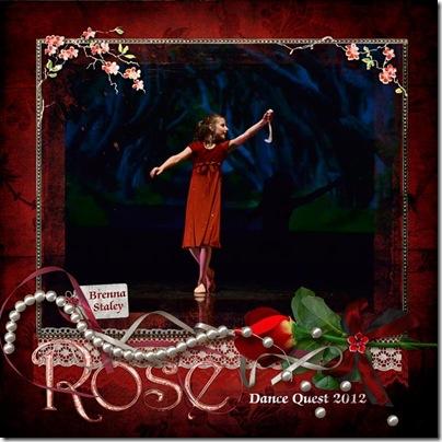 DQ2012-Rose-w