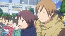 [HorribleSubs] Kimi to Boku 2 - 04 [720p].mkv_snapshot_05.34_[2012.04.23_14.22.22]