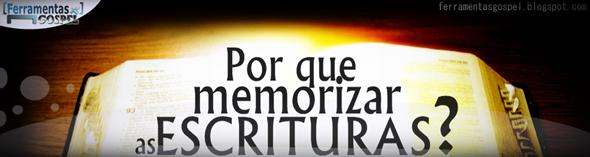 Sagradas_Escrituras