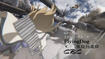 Last Exile Ginyoku no Fam - OP - Large 05