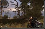 xrEngine 2012-04-10 21-01-56-88