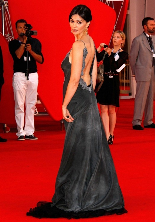 romina-mondello-69th-venice-film-festival-02_original