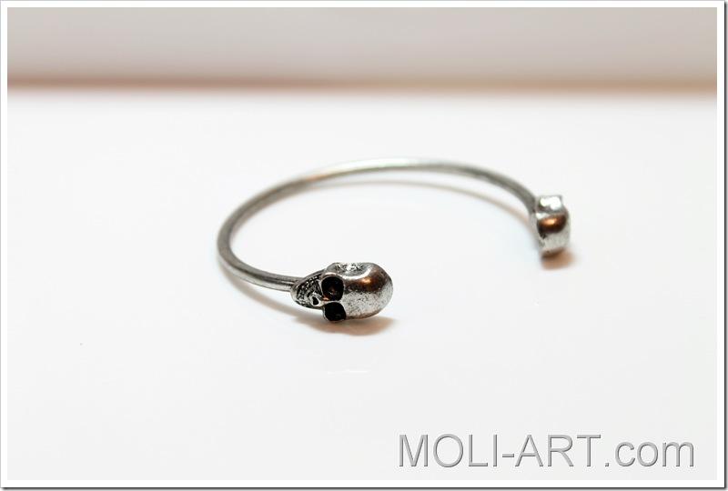 pulsera-calaveras-ebay