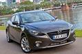 2014-Mazda3-Sedan-9