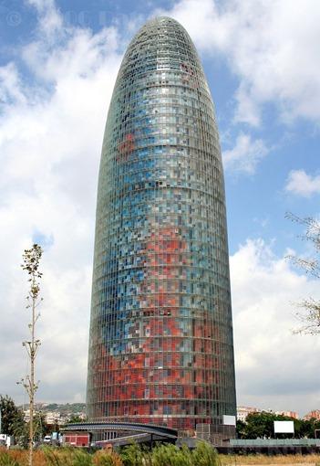 torre-acbaar-barcelona
