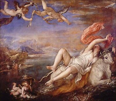 Titian (4).jpg