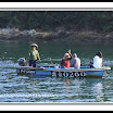 025. Family out fishing..jpg