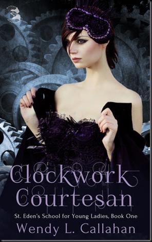 clockwork-courtesan