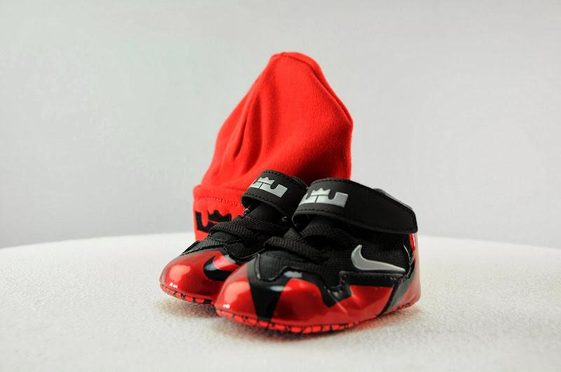 lebron 10 elite shoes for sale progress texas