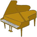 piano c.jpg