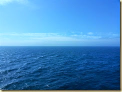 20140710_at sea (Small)