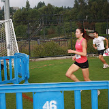 2012 Chase the Turkey 5K - 2012-11-17%252525252021.20.45.jpg