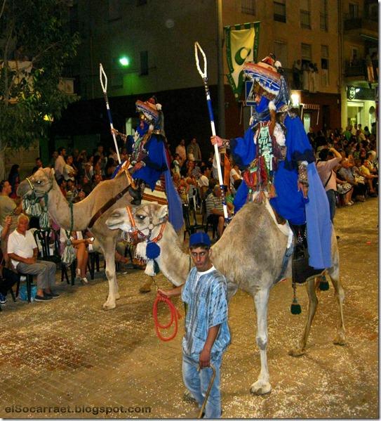 EntràMoros2011 elSocarraet  ©rfaPV  (5)