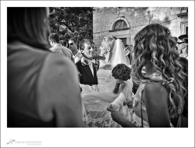 L&A Vjenčanje fotografije Vjenčanja slike Wedding photography Fotografie de nunta Fotograf profesionist de nunta Croatia weddings in Croatia (52)