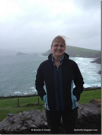 Ireland2013 717