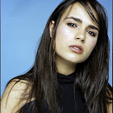 Jordana Brewster 002.jpg