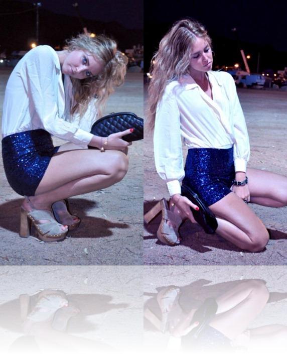 shorts-de-paetes-azul-marinho-chiara-e1324855069772